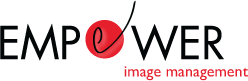 EMPOWER – IMAGE MANAGEMENT
